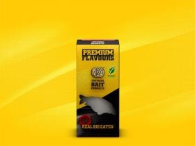 Premium Flavours - 10 ml