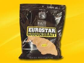 Eurostar Groundbait