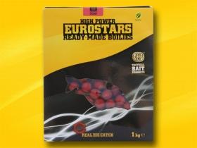 Eurostar Ready-Made Boilies
