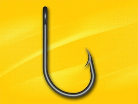 Grip-Tip Hooks