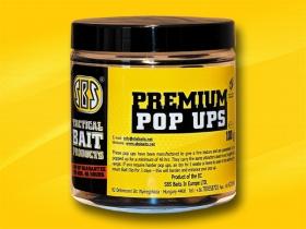 Premium Pop Ups