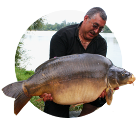 sbs tactical bait products real big catch