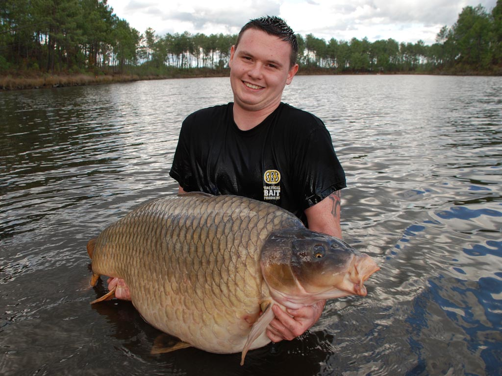 10kg 20kg 30kg giant carp from the extremes part 1 for 242 terrace ave riverside ri